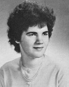 Charlene M. Clarke