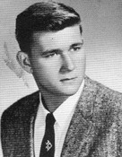 Roger B. Fik