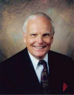 Rick Boschen