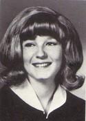 Linda Lee Alexander