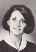 Susan Elouise Caradine