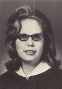 Patricia Ann McKay