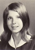 Peggy Eloise Miller
