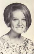 Kathy Rich   '70