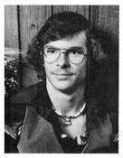 Jim Coryat