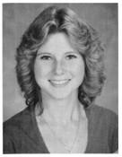 Janice Kautz