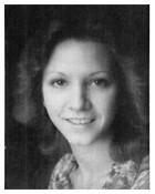 Jeannett Lyons