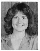 Louise Mochel