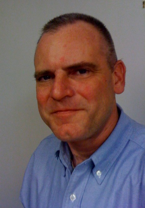 Erik Smith