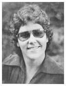 Terri Sullivan