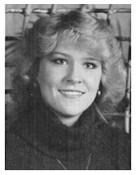 Lori Walmsley