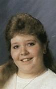 Debbie Asmus