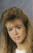 Melissa Dawson
