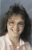 Marietta McIntosh