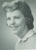 Ann Anderson (Raymond)