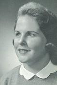 Joan Faulk