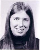 Betty Jo Bankert