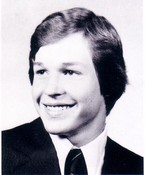 Carl Dearmin II