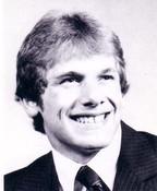 Kevin DePalmer