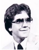 Mike Eveland