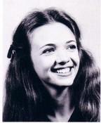Tamara Garrett