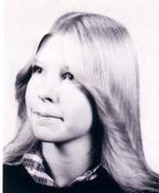 Debbie Kreeger