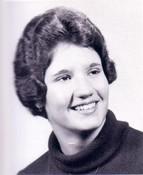Jodi Noble
