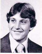 Troy Ruhlman