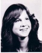 Christine Shank