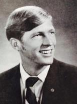 Randy Conilogue