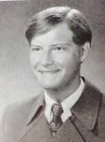 Frank Gallagher Jr