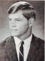 Donald McCain
