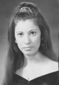Lorraine Larribas