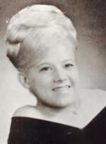Jeannie Lawson (Conner)