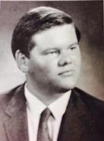 Richard Wynne Jr.