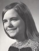 Donna Bayman