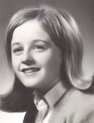 Donna Borah