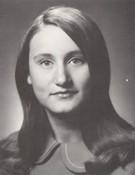 Sandi Bowman