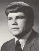 Bob Hamlett