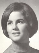 Peggy Radom
