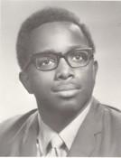 Maurice Sledge