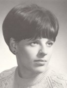 Beverly Sprague