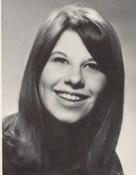 Charlee Treder (Nye)