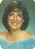 Cynthia Birthrong