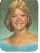 Maureen (Mo) Hyland