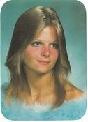 Cynthia Sidden