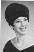 Doreen Cohen
