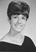 Janet Troilo