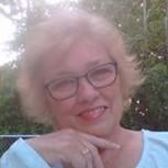 Carol Ann Dorsey