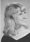 Kathleen Wells (DeAngelis)